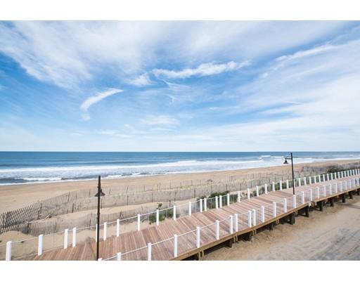 共管式独立产权公寓 为 销售 在 233 Beach Road Salisbury, 马萨诸塞州 01952 美国
