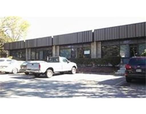 130 Sylvan St 3, Danvers, MA 01923