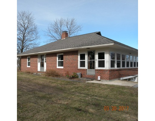 Multi-Family Home for Sale at 5 Silver Lake Road 5 Silver Lake Road Hollis, New Hampshire 03049 United States