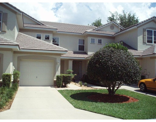 Condominium for Sale at 1722 W. Lago Loop Lecanto, Florida 34461 United States