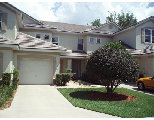 Condominium for Sale at 1722 W. Lago Loop #0 Lecanto, Florida 34461 United States