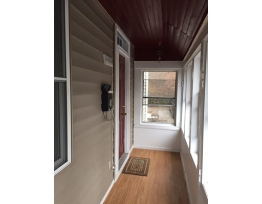 Single Family Home for Rent at 560 Washington Street Boston, Massachusetts 02135 United States