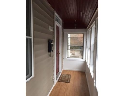 Additional photo for property listing at 560 Washington Street  Boston, Massachusetts 02135 United States