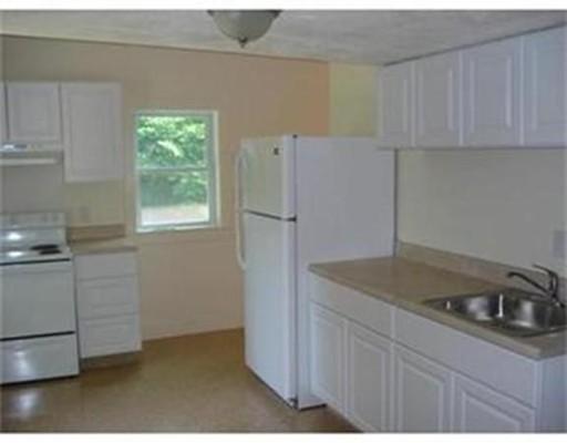 独户住宅 为 出租 在 21 Mill Street Shirley, 马萨诸塞州 01464 美国