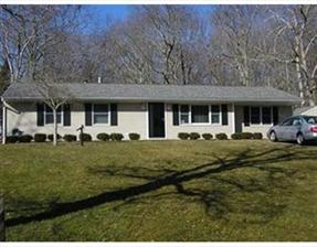 16 Mohawk, Dartmouth, MA 02748