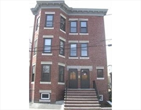 12 Whitby St, Boston, MA 02128