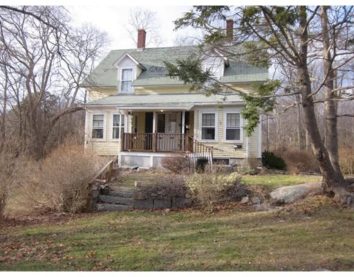 182 R Granite Street, Rockport, MA 01966