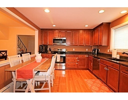 Multi-Family Home for Sale at 49 SEAFOAM AVENUE Winthrop, Massachusetts 02152 United States