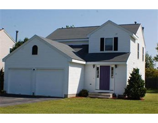 Additional photo for property listing at 17 Derby Street  Framingham, Massachusetts 01701 Estados Unidos