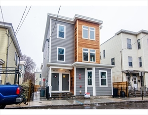 82 Howard 1 is a similar property to 993 Memorial Dr  Cambridge Ma