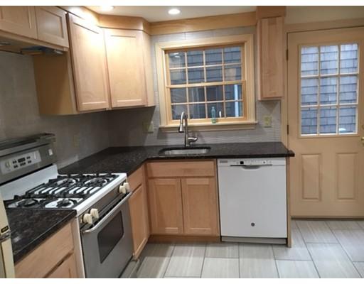 Condominium for Sale at 12 Heritage Way Marblehead, Massachusetts 01945 United States