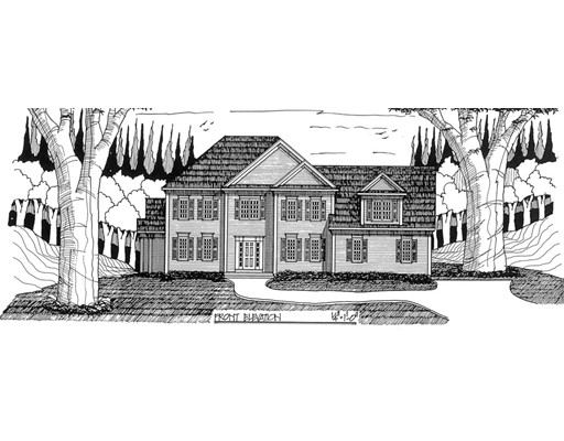 Lot 2 Union Meadows Road, Franklin, MA 02038