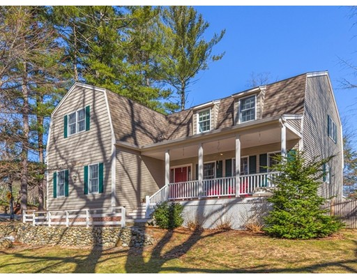 49  Grover St,  Beverly, MA