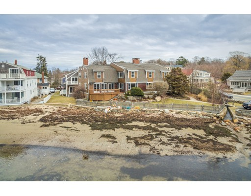 5 Eastern Point Road, Gloucester, MA 01930