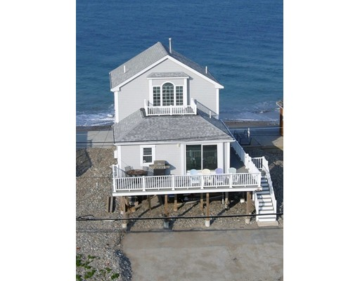 238 Central Ave, Scituate, MA 02066
