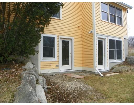 独户住宅 为 出租 在 11 Half Moon Hill 阿克顿, 马萨诸塞州 01720 美国