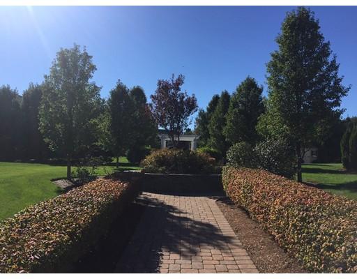 2 Tanglewood Estates, Easton, MA, 02356