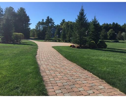 3 Tanglewood Estates, Easton, MA, 02356
