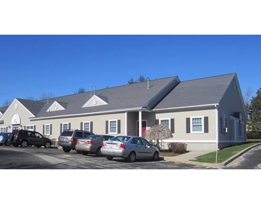450 Veterans Memorial Pkwy, East Providence, RI 02914