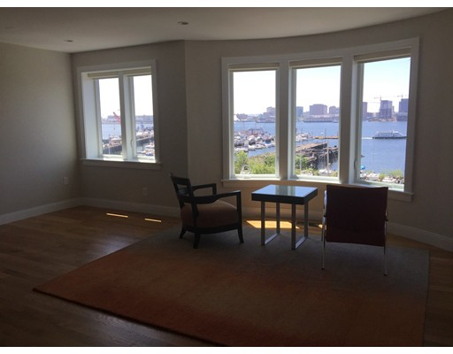 Additional photo for property listing at 4 Brigham Street  Boston, Massachusetts 02128 Estados Unidos