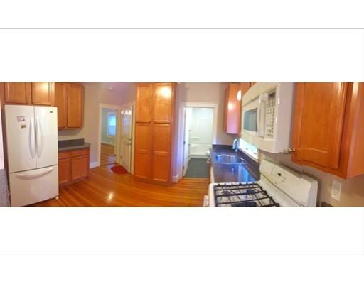 Maison unifamiliale pour l à louer à 12 Clark Street Braintree, Massachusetts 02184 États-Unis