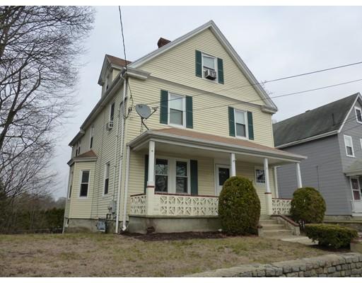 Additional photo for property listing at 30 Brookdale Avenue  Dedham, Massachusetts 02026 United States