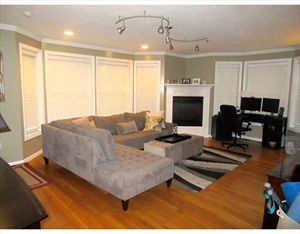 10 Saco St 1 is a similar property to 10 Jamaicaway  Boston Ma