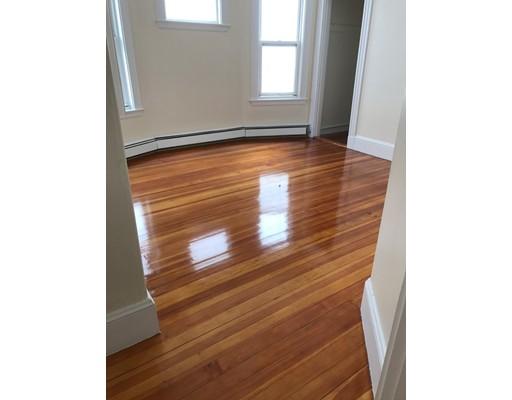 独户住宅 为 出租 在 7 Sunset Street 波士顿, 马萨诸塞州 02120 美国