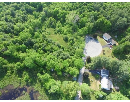 Land for Sale at Chestnut Street Plainville, Massachusetts 02762 United States
