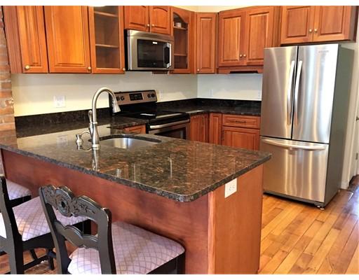 Additional photo for property listing at 192 I Street  Boston, Massachusetts 02127 Estados Unidos