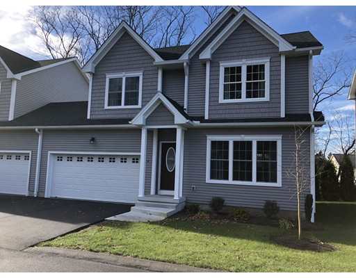 4  Rivercrest Way,  South Hadley, MA