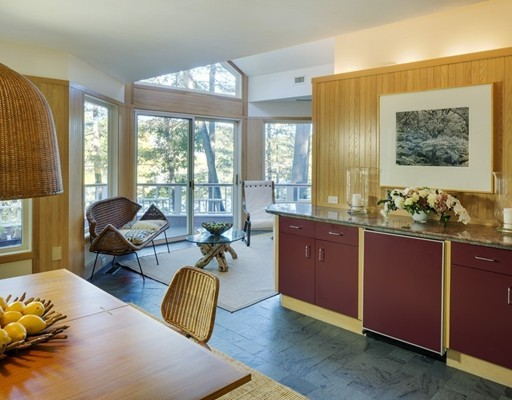 360 Great Meadows Road, Concord, MA, 01742