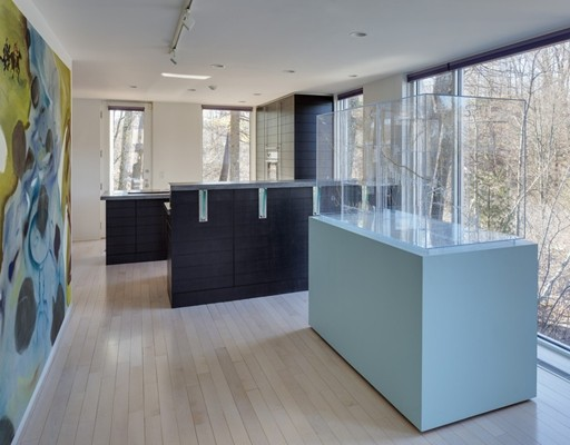 396 Great Meadows Road, Concord, MA, 01742