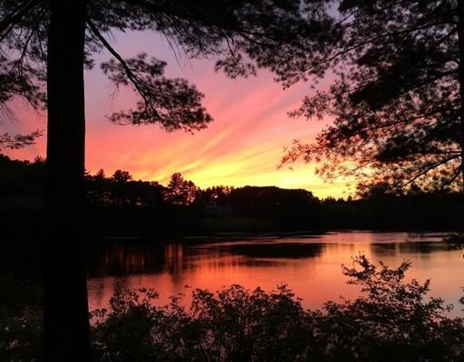 360 Great Meadows, Concord, MA, 01742