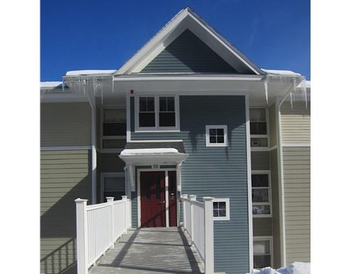 Single Family Home for Rent at 26 Beacon Street Burlington, Massachusetts 01803 United States