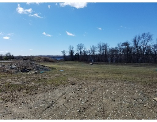 Land for Sale at 7 BULL CROSSING Warren, Rhode Island 02885 United States