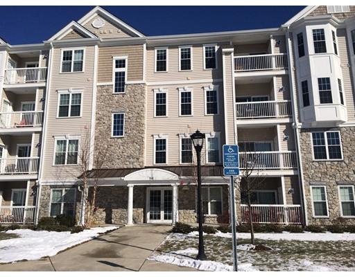 独户住宅 为 出租 在 418 John Mahar Hwy Braintree, 马萨诸塞州 02184 美国