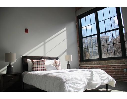 独户住宅 为 出租 在 15 Richdale Avenue 坎布里奇, 马萨诸塞州 02140 美国