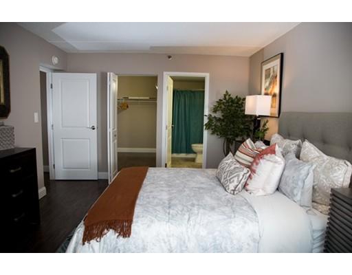 Single Family Home for Rent at 101 Rantoul Street Beverly, Massachusetts 01915 United States