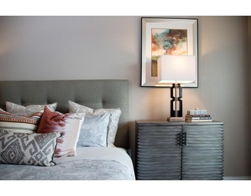 Additional photo for property listing at 101 Rantoul Street  贝弗利, 马萨诸塞州 01915 美国