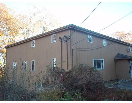Maison unifamiliale pour l à louer à 29 Bond Street Gloucester, Massachusetts 01930 États-Unis