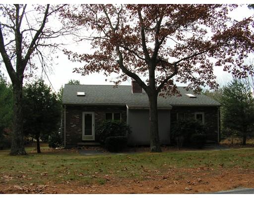 多户住宅 为 销售 在 7 Providence Street 7 Providence Street Millville, 马萨诸塞州 01529 美国
