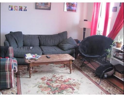Additional photo for property listing at 902 Huntington Avenue  Boston, Massachusetts 02115 United States