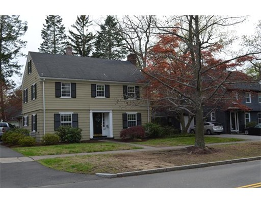 Additional photo for property listing at 19 Forest Glen Road  Longmeadow, Massachusetts 01106 Estados Unidos