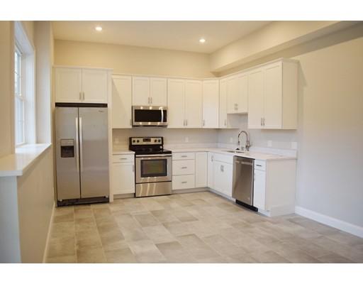Additional photo for property listing at 2 Opi Circle  Lexington, Massachusetts 02420 United States