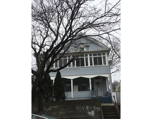 Additional photo for property listing at 223 Pine Street  Holyoke, Massachusetts 01040 United States