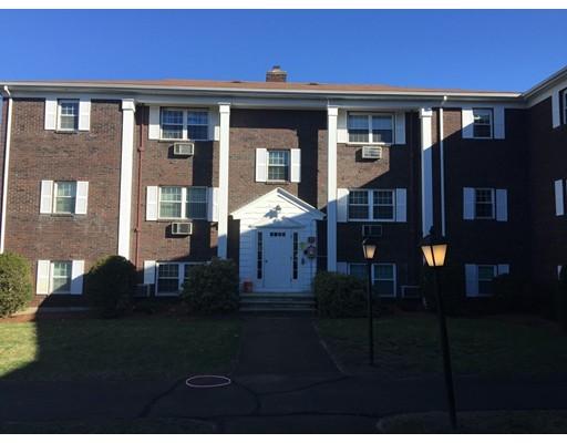 Maison unifamiliale pour l à louer à 130 Parker Street Acton, Massachusetts 01720 États-Unis