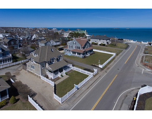Additional photo for property listing at 12 Gannett Road  Scituate, Massachusetts 02066 United States