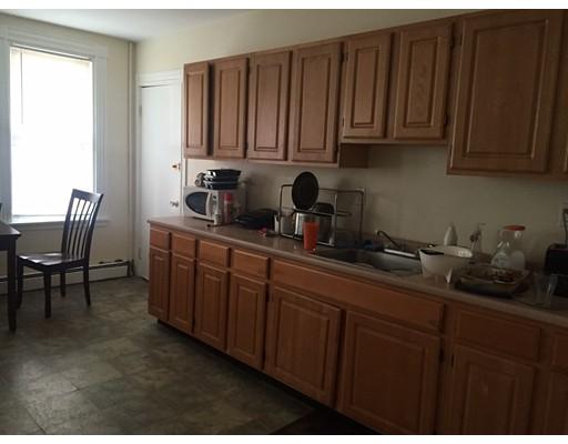 Additional photo for property listing at 5 Sunset  Boston, Massachusetts 02120 Estados Unidos