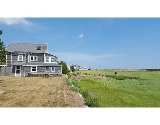 Single Family Home for Rent at 10 Pine Point (winter) 10 Pine Point (winter) Duxbury, Massachusetts 02332 United States